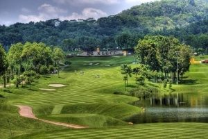 Golfasian Endeavoring New Golf Destinations