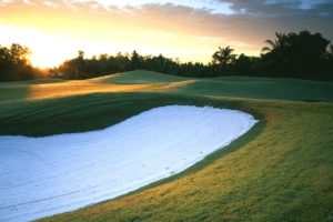 Best Vietnam Golf Destinations