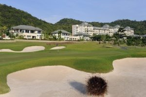 Golf In A Kingdom Adds New Resort Members
