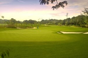 Tour Companies Team Up to Promote Golf in Malaysia