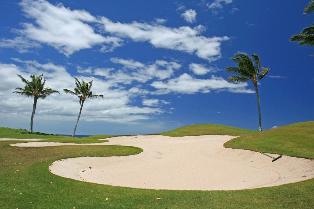 Thailand as Your Next Golf Holiday Destination