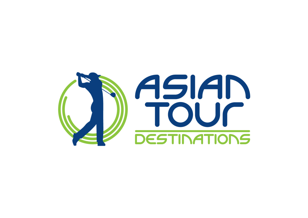 GOLFASIAN AND WSJ+ PARTNER WITH ASIAN TOUR DESTINATIONS